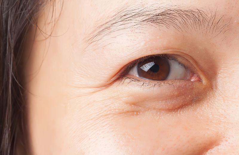 771430d87ca Malaysia TRU FACE iDealEyes Eye Cream