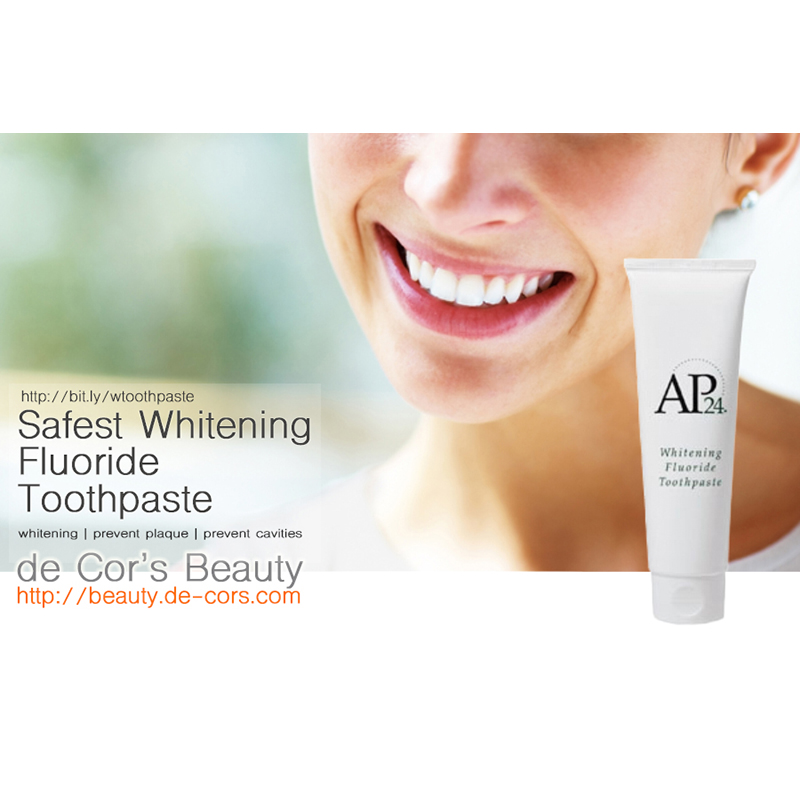 whitening toothpastes a review of the Whitening toothpastes have limited powers: they can remove surface-level stains but won't help much if you're worried about general yellowing too much fluoride can cause dental fluorosis, a non-fatal condition that causes discoloration of the teeth but unless you're allergic, or eating toothpaste by.